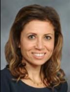 Christiane Abouzeid, MD