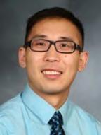 Daniel Lu, MD