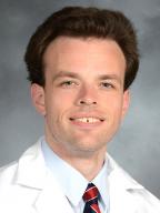 Daniel McDonald, MD