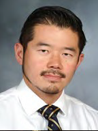Edward Cheng, MD