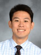 Joseph Wang, MD