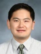 Ming Zhong, MD