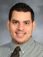 Mohamed Abdelrahman, MD