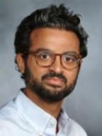 Altaf Pirmohamed, MD