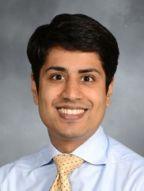 Rohan Patel, MD