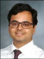 Syed Saad Mahmood, MD