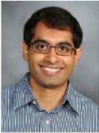 Udhay Krishnan