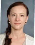 Yuliya Goldsmith