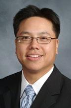 Dr. Jim W. Cheung, M.D.