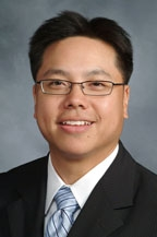 Dr. Jim W. Cheung, M.D.
