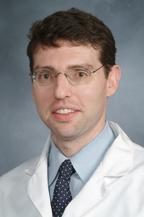 Dr. Jonathan W. Weinsaft