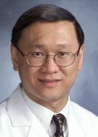Shing-Chiu Wong, M.D.