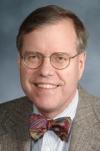 Headshot of David Miller