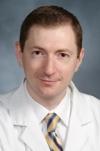 Headshot of Dmitriy Feldman