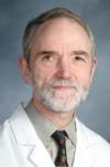 Headshot of Geoffrey Bergman