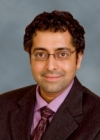 Headshot of Harsimran Singh