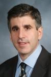 Headshot of Robert Minutello