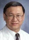 Headshot of Shing-Chiu Wong